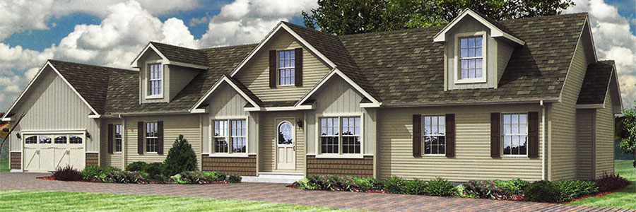 All American Homes schroeder's all american homes